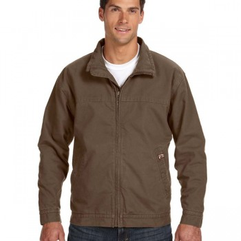 dri-duck-maverick-jacket-field-khaki
