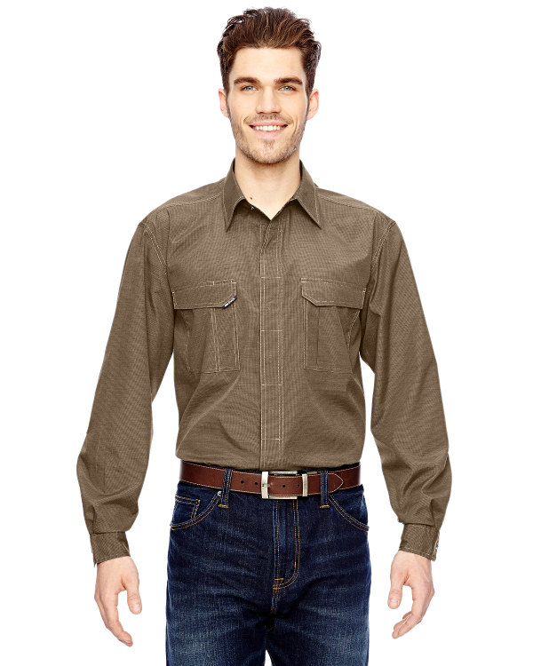 dri-duck-mens-field-shirt-khaki