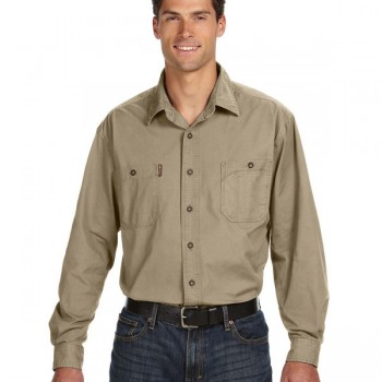 dri-duck-mens-long-sleeve-brick-workshirt-rope