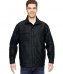 Dri Duck Ranger Jacket Black
