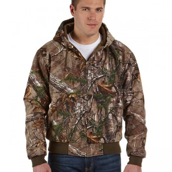 dri-duck-realtree-xtra-cheyene-jacket-realtree-xtra