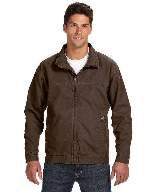dri-duck-tall-maverick-jacket-tobacco