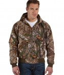 Dri Duck Tall Realtree® Xtra Cheyene Jacket RealTree Xtra