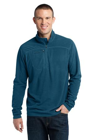 Polo Jackets Mens