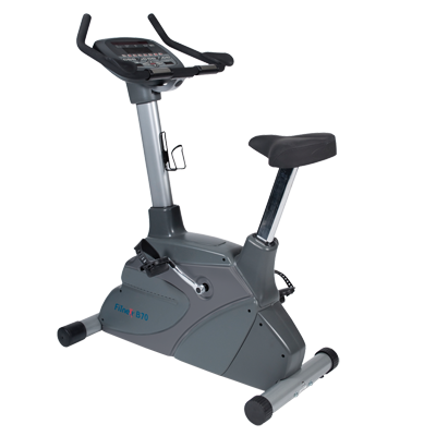 Fitnex B70 Exercise Bike