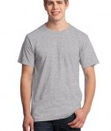 Fruit of the Loom Heavy Cotton HD 100% Cotton T-Shirt Style 3930