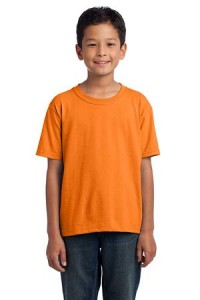 fruit-of-the-loom-youth-heavy-cotton-hd-100-cotton-t-shirt-3930b-style-tennessee-orange