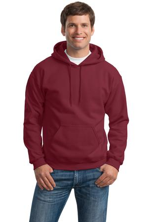 gildan-18500-heavy-hooded-sweatshirt-cardinal-red