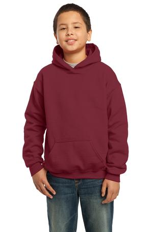 gildan-18500b-youth-heavy-hooded-sweatshirt-cardinal-red