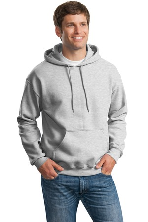b107046e0 Gildan - DryBlend Pullover Hooded Sweatshirt Style 12500 - Casual Clothing  for Men, Women, Youth, and Children
