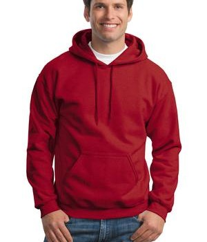 Gildan – Heavy Blend Hooded Sweatshirt Style 18500 1
