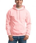 Gildan - Heavy Blend Hooded Sweatshirt Style 18500