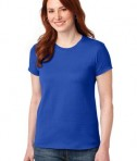 Gildan Ladies Gildan Performance T-Shirt Style 42000L