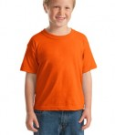 Gildan - Youth DryBlend 50 Cotton/50 Poly T-Shirt Style 8000B
