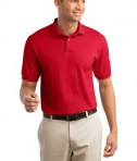 Hanes Comfortblend EcoSmart - 5 Style 054X Deep Red