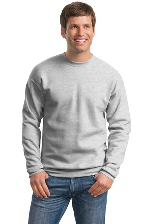 7774c847 Hanes Comfortblend - EcoSmart Crewneck Sweatshirt Style P160 - Casual  Clothing for Men, Women, Youth, and Children