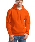 Hanes Comfortblend EcoSmart  - Pullover Hooded Sweatshirt Style P170