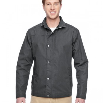 harriton-adult-auxiliary-canvas-work-jacket-dark-charcoal