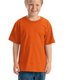 Boys Youth T-shirts