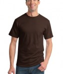 JERZEES -  Heavyweight Blend 50/50 Cotton/Poly T-Shirt Style 29M