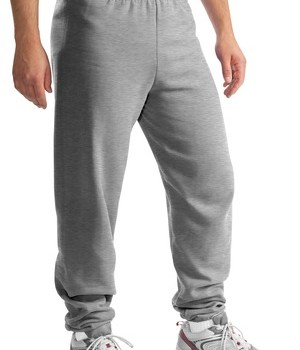 JERZEES – NuBlend Sweatpant Style 973M 1