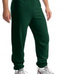 JERZEES - NuBlend Sweatpant Style 973M