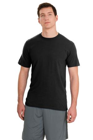 JERZEES Sport 100% Polyester T-Shirt Style 21M