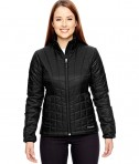 Marmot Ladies' Calen Jacket Black