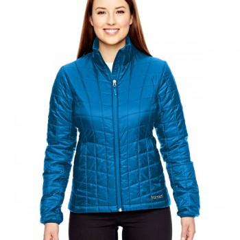 marmot-ladies-calen-jacket-ceylon-blue