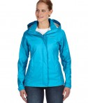 Marmot Ladies' PreCip® Jacket Atomic Blue