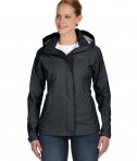 Marmot Ladies' PreCip® Jacket Black
