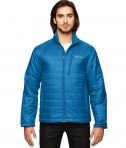 Marmot Men's Calen Jacket Blue Sapph