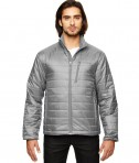 Marmot Men's Calen Jacket Steel
