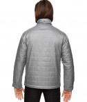 Marmot Men's Calen Jacket Steel Back