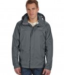 Marmot Men's PreCip® Jacket Slate Grey