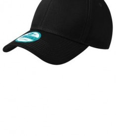 New Era - Adjustable Structured Cap Style NE200