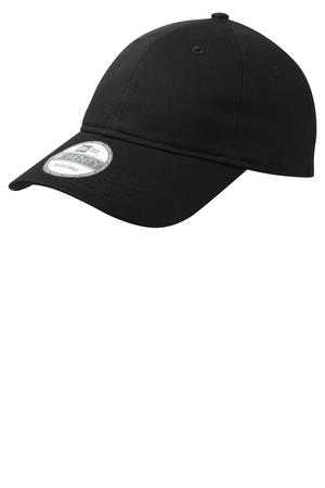 New Era - Adjustable Unstructured Cap Style NE201