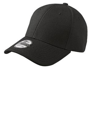 New Era - Batting Practice Cap Style NE1040