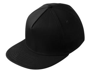 New Era Flat Bill Stretch Cap Style NE401 1