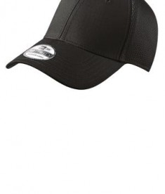 New Era - Stretch Mesh Cap Style NE1020