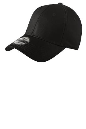 New Era - Structured Stretch Cotton Cap Style NE1000