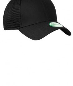 New Era - Youth Stretch Mesh Cap Style NE302