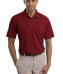 Nike Golf - Tech Basic Dri-FIT Polo Style 203690 Team Red