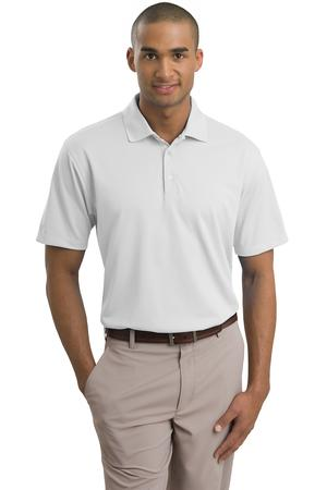 Nike Golf Tech Basic Dri FIT Polo Style 203690 Casual
