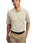 Nike Golf - Dri-FIT Pique II Polo Style 244612 Birch
