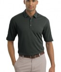 Nike Golf - Tech Sport Dri-FIT Polo Style 266998 Antracite