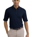 Nike Golf - Tech Sport Dri-FIT Polo Style 266998 Navy