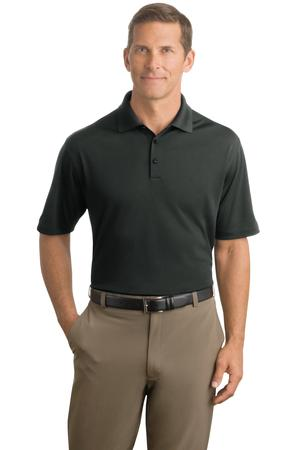 Nike Golf - Dri-FIT Micro Pique Polo Style 363807 Anthracite