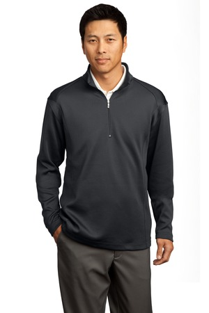Nike Golf – Sport Cover-Up Style 400099 Antracite