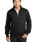 Nike Golf - N98 Track Jacket Style 483550 Black